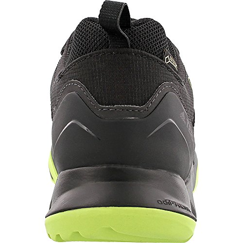 Men's Night Terrex adidas Mystery GTX R Swift Night Petrol Blue Blue outdoor 0xqwAB5