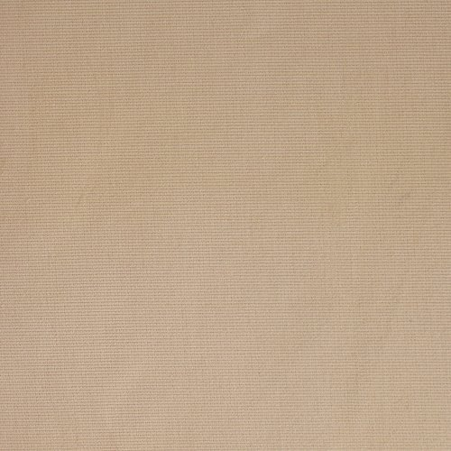 (Premium Stretch Corduroy 16 Wale Fabric BONE 58
