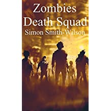 Zombies: Death Squad