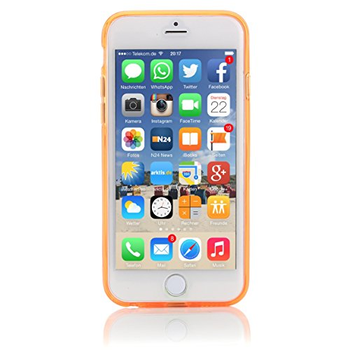 coque iphone 6 philipp