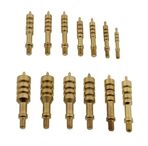 Buy brass jag kit