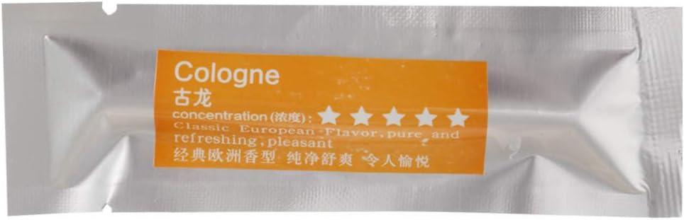 perfk B/âtons Recharge Diffuseur dArome Remplacement M/èche de Filtre