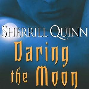 Daring the Moon Audiobook