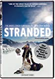 Stranded by Zeitgeist Films