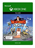 Worms W.M.D. - Xbox One [Digital Code]