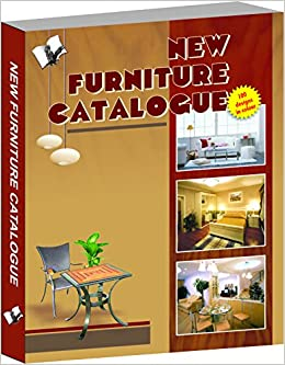 Buy New Furniture Catalogue Latest Furniture Styling For Homes And