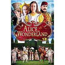 Alice in Wonderland: Special Edition