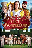 Alice in Wonderland: Special Edition