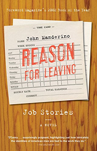 Reasons For Leaving A Job (What To Say In Interviews) | HubPages