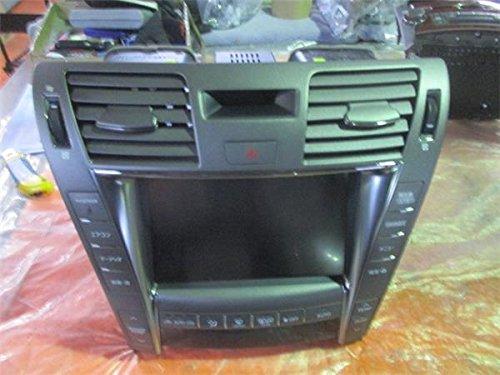 トヨタ 純正 レクサスLS F40系 《 USF40 》 マルチモニター P60200-18001790 B079X2781F