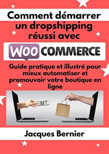 Amazon com: Comment démarrer un dropshipping réussi avec