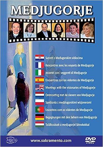 site pour rencontre gay rights à Vandœuvre-lès-Nancy