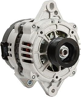 amazon com tyc 2 08483 chevrolet aveo replacement alternator rh amazon com Turbo for Chevy Aveo 2004 Chevy Aveo Engine Diagram