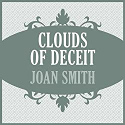 Clouds of Deceit