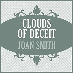 Clouds of Deceit Audiobook