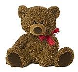 "Coco 15"" Teddy Bear"