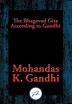 >>UPDATED>> The Bhagavad Gita According To Gandhi: With Linked Table Of Contents. Research special aunque Oliver Wheeler KYKLOS Georgia