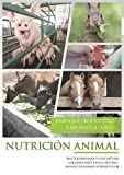 img - for NUTRICI N ANIMAL (Spanish Edition) book / textbook / text book