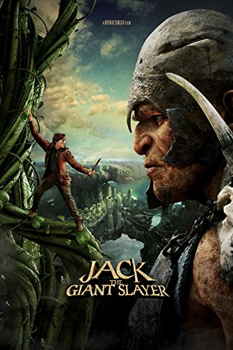 jack-the-giant-slayer