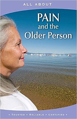 Descargar It Mejortorrent All About Pain And The Older Person Cuentos Infantiles Epub