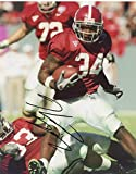 Kenny Darby Alabama Crimson Tide Signed Autographed 8x10 Photo W/coa - Autographed College Photos