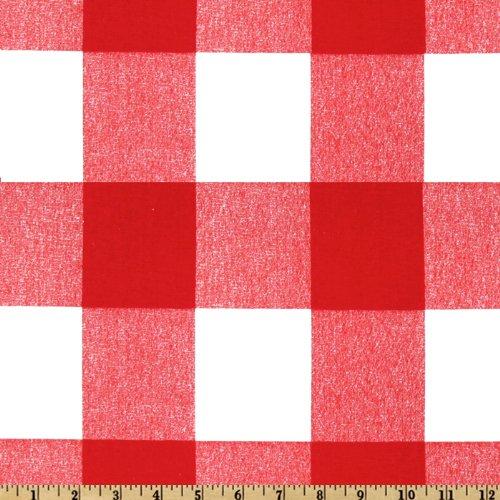 Fabric Premier Prints Fabric - 7