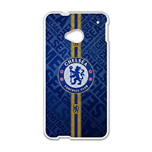 chelsea headhunters Phone Case for HTC One M7