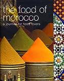 Morocco, Jane Lawson, 1552858871