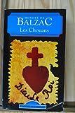 Les Chouans, Honoré de Balzac, 2877142922