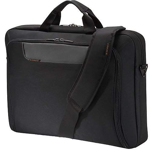 Everki Advance Laptop Bag EKB407NCH18