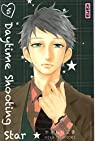 Daytime shooting star, tome 5 par Yamamori