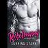 Rebelonging (Unbelonging Book 2)