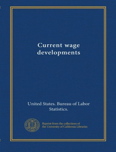 Biography of author united states bureau of labor statistics booking appearances speaking - United states bureau of statistics ...