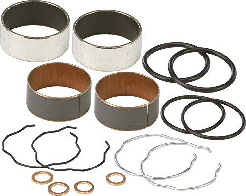 All Balls Fork Bushing Kit Replacement For 02-03 HONDA CBR954RR