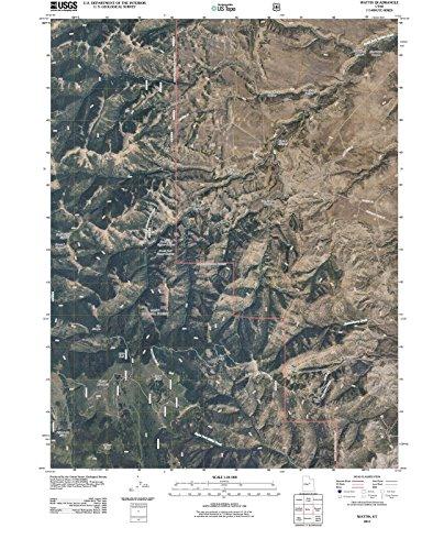 utah-maps-2011-wattis-ut-usgs-historical-topographic-aerial-map-24in-x-32in