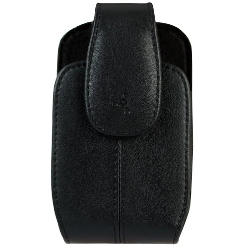 Fuse Strap Case For Smartphone - 6628 - Black