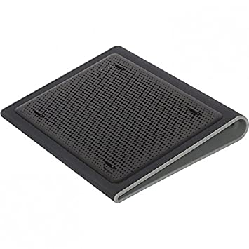 Review Gaming Laptop Cooling Pad,