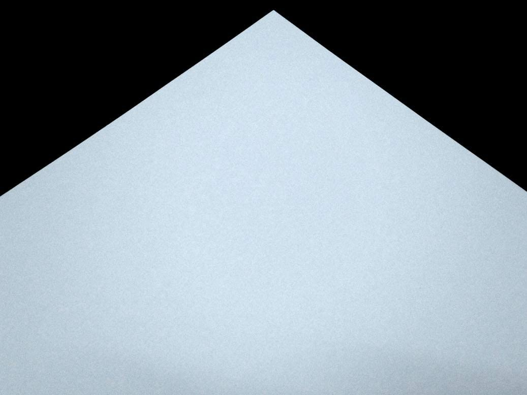 Printer Copier Cardmaking Folding Craft Page Ream Sheet Pack of 100 Sheets 210mm x 297mm Quality A4 White Colour Coloured Paper 80gsm