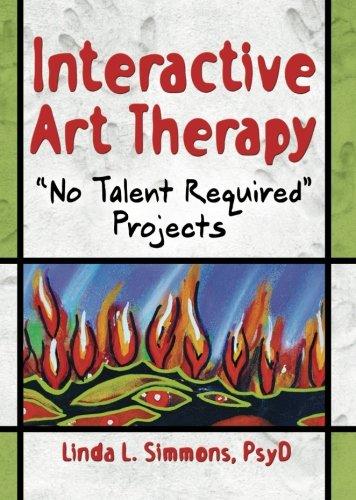 Arts birth creative essay imaging profession therapy