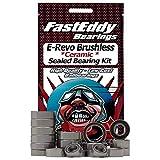 FastEddy Bearings https://www.fasteddybearings.com-4673
