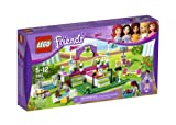 Lego Friends Heartlake Dog Show 3942 - Best Reviews Guide