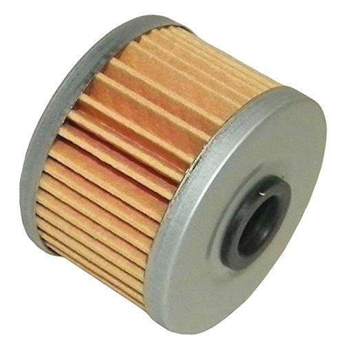 xr650 oil filter - 7