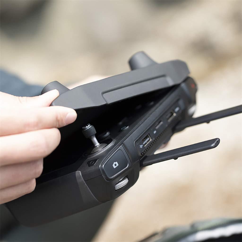 Wokee/_ Protector f/ür DJI Mavic 2 Smart Controller Bietet umfassenden Schutz