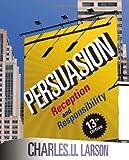 Persuasion 9781111349271