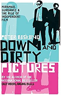 Image result for down and dirty pictures