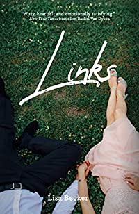 Links by Lisa Becker ebook deal
