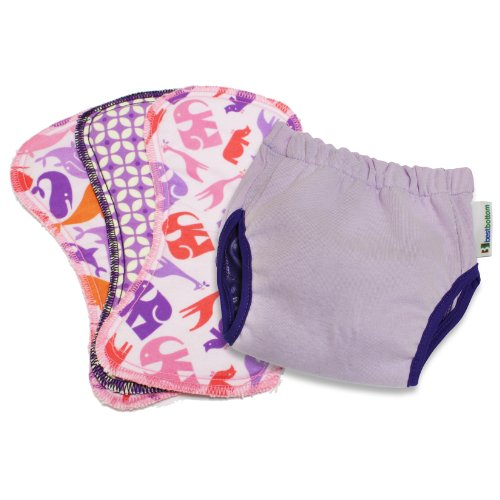 Underwear Natural Bottoms - 8