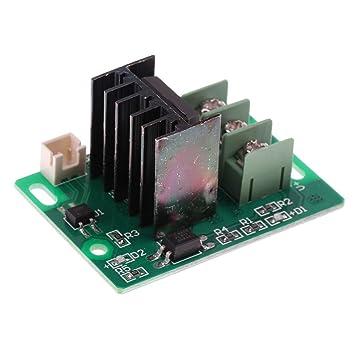 Computers/tablets & Networking Grün Romantic Geeetech Filament Pla 1.75mm For 3d Drucker 1kg Spool 3d Printers & Supplies