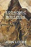 Economic Writings: John Locke