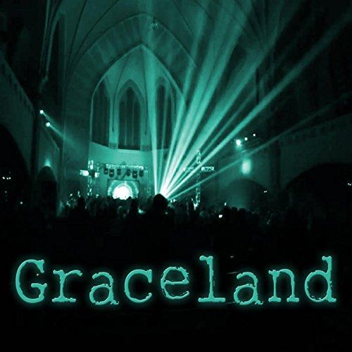 Graceland Anthem